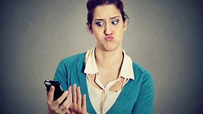 [aktualita] Pozor na podvodné telefonáty. Na krátká prozvánění nereagujte a nevolejte zpět