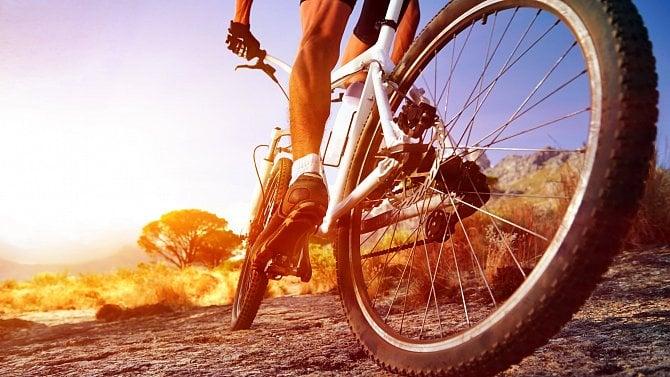 [článek] Týdeník: Příští rok výrazně zdraží jízdní kola