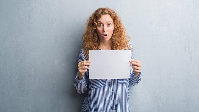 [aktualita] Zjistili jste, že jste v přehledu pro pojišťovnu udělali chybu? Víme, jak ji napravit