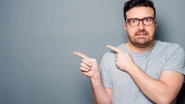 Balík do ruky není vždy do ruky, zlobí se e-shopy. Není to standard, říká pošta