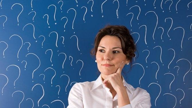 [aktualita] Podnikatel může provozovat svou živnost prostřednictvím odpovědného zástupce. Za co všechno ručí?