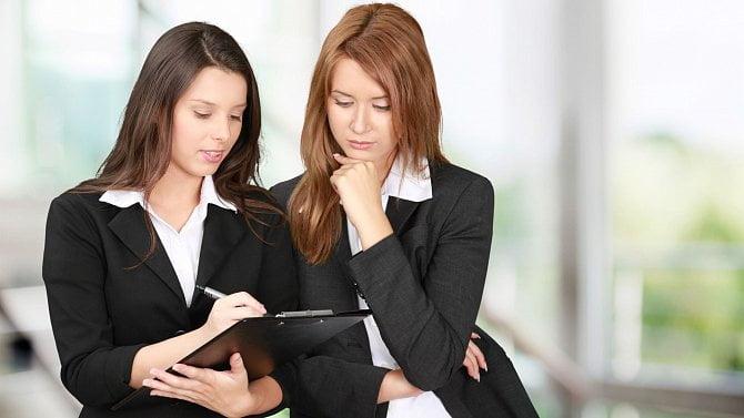 [aktualita] Mzdové účetní čeká řada podstatných změn