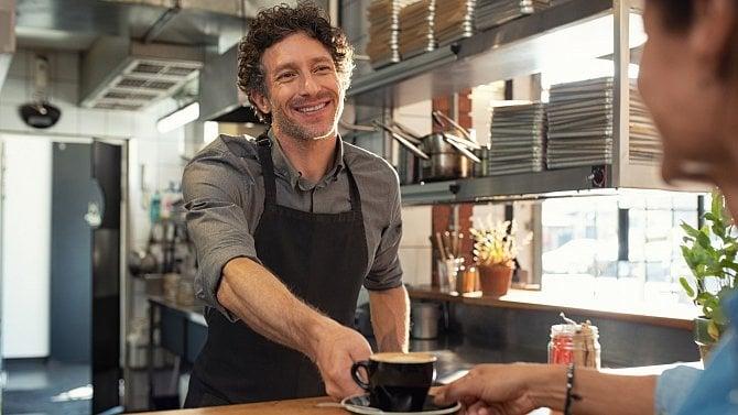 Zdražování kávy je nevyhnutelné. Zjišťovali jsme, okolik se ceny zvýší