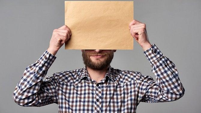 Zaměstnanci České pošty stávkují zpomalením práce, v praxi se to neprojevilo