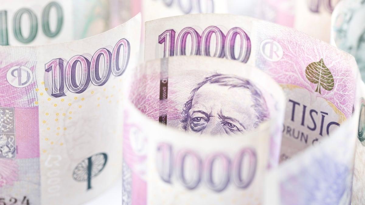 Minimální mzda v roce 2022? 16 500 Kč by bylo dobrým kompromisem, myslí si Babiš