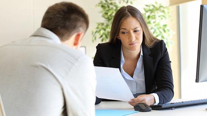 Založení živnosti a rovnou ipodnikatelského účtu? Nenechte se zlákat bankou