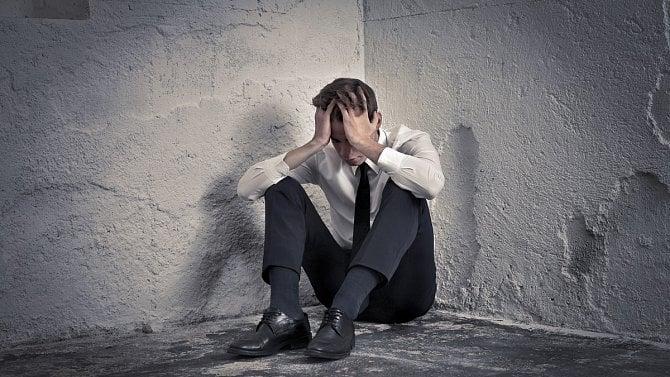 Exekuce, úpadek, insolvence: Kdy tyto negativní události firmy nejvíce postihují?