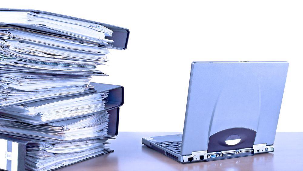 Režim přenesené daňové povinnosti– kdy se použije a co to znamená?