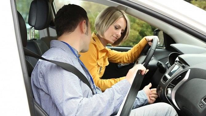 Dnes musíte uhradit další ze záloh na silniční daň
