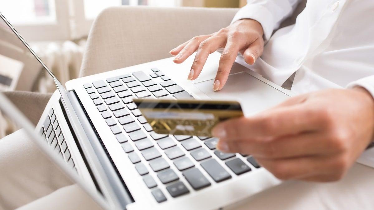 Nebojujte v e-shopu s konkurencí nejnižší cenou, ale správnou cenou