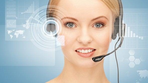 Virtuální asistenti: Udělají za vás ito, co vpodnikání nestíháte nebo vás štve