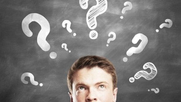 Jak správně na vymáhání pohledávek, když vám dlužníci neplatí?