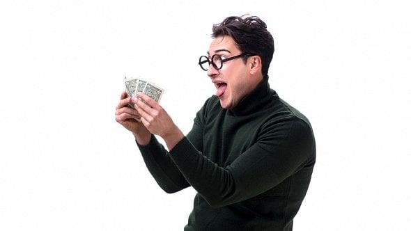 Dodanění vráceného motivačního příspěvku? Tady je návod, jak postupovat