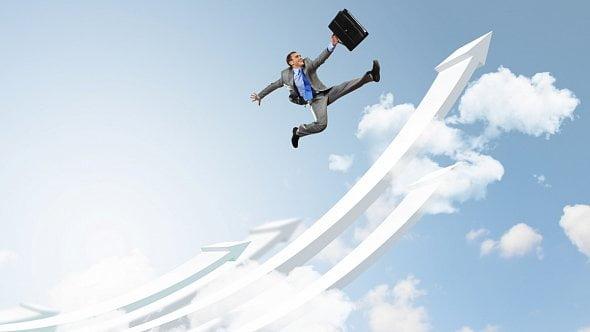 VČesku působí nejvíce OSVČ vhistorii, mohou za to podnikatelé na vedlejšák
