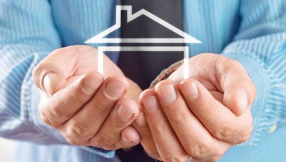 Konec výhod ubytování přes Airbnb? Poplatky za ubytování by se měly sjednotit