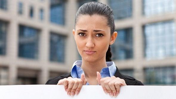 Konec dělání si ze-shopů půjčovny? Obchodníci si musí ještě počkat