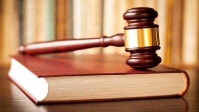 Změny #EET skončí uÚstavního soudu, slibuje opozice