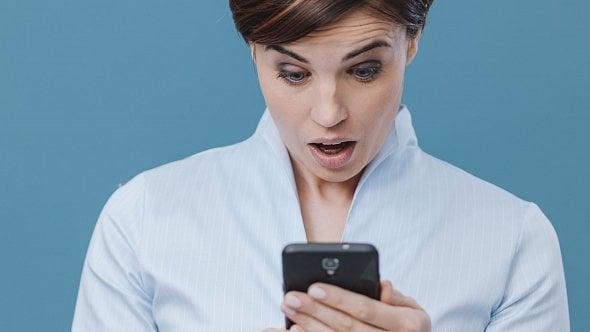 Co umí aplikace našich bank? Hlavně díky nim máte přehled