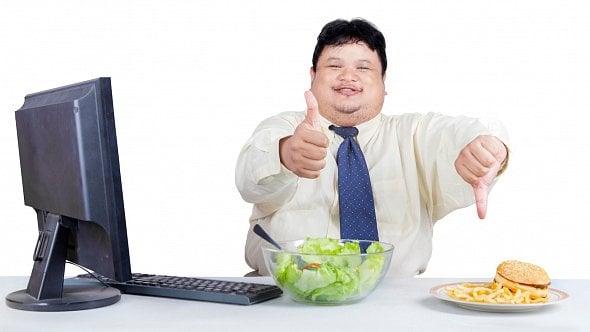 Nenakupujete potraviny na rizikových e-shopech? Nově si to můžete ověřit