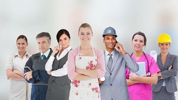 Může zaměstnanec odmítnout pracovat ve svátek?