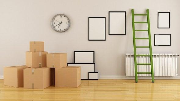 Je možné podnikat ve vlastním bytě a jaké to má výhody či nevýhody?