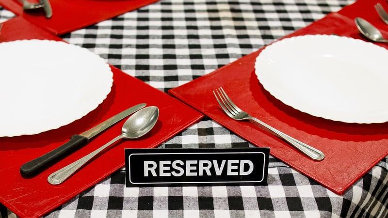 Nediskriminují se jen cizinci, restaurace odmítla obsloužit Čechy