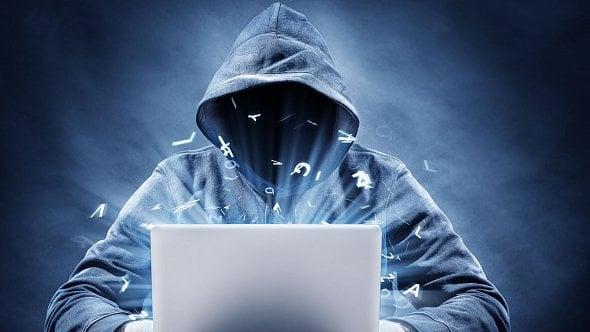 Hackerské útoky se nestávají jen ve filmech. Nepodceňujte bezpečnost webu