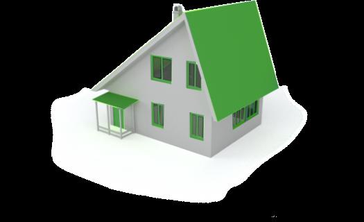 Třídění odpadů v domácnosti - jak na to? - poradí Vám společnost EKO-KOM, a.s.