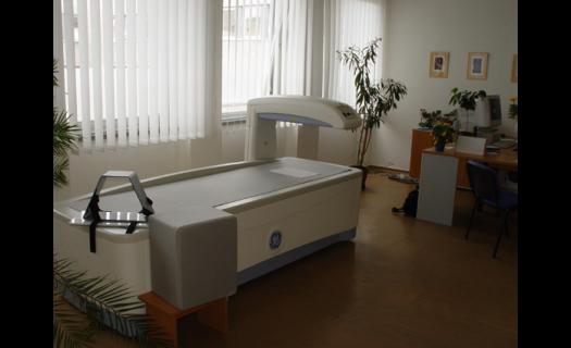 Osteologická ambulance - léčba osteoporózy, kvalitní lékařská péče