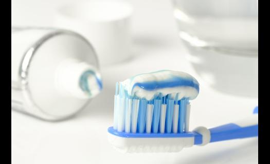 Jak si udržet krásné a zdravé zuby po celý život?