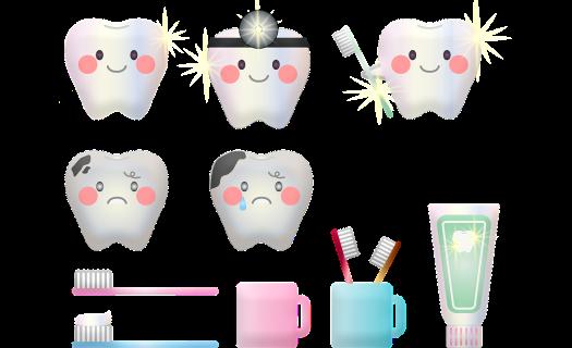 Parodontologie Praha – úspěšná léčba moderní metodou