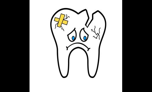Ošetření kořenových kanálků neboli mikroskopická endodoncie