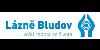 Státní léčebné lázně Bludov, státní podnik