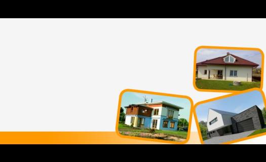 Výstavba a rekonstrukce rodinných domů a bytů, stavební firma s bohatými zkušenostmi