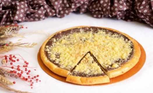 Pravé Valašské frgály, koláčky, rohlíčky, sladké i slané pečivo z vlastní pekárny