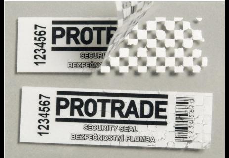 Produkty z potahované lepenky, které se týkají zakázkové výroby nebo rovnou různé bezpečnostní produkty vám zařídí společnost Protrade