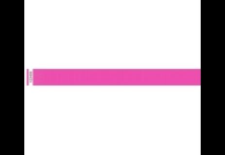 Identifikační  barevné náramky e-shop