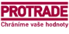 ProTrade, s.r.o. Bezpečnostní plastové obaly Praha