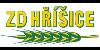 Zemědělské družstvo Hříšice