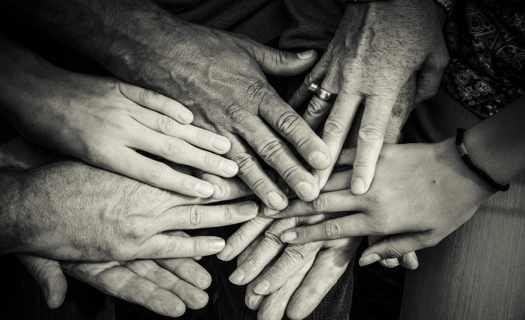 Sociální služby pro Karlovarský kraj, pečovatelská služba, krizové centrum, linka důvěry