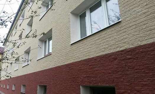 Údržba a kompletní správa nemovitostí pro SVJ, bytové a družstevní domy pro Jihočeský kraj