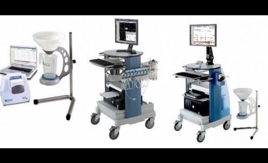 Kompletní lékařské vybavení včetně běžného spotřebního materiálu ze zdravotnictví zajišťuje firma Advamed