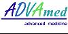 ADVAMED s.r.o. zdravot.materiál pro kliniky a lékaře