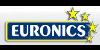 Sportovní hala Datart (dříve Euronics) NOVESTA SPORT, spol. s r.o.