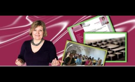 Vzdělávání pro čerstvé i zkušené pedagogy, ředitele škol, kurzy mentorských dovedností