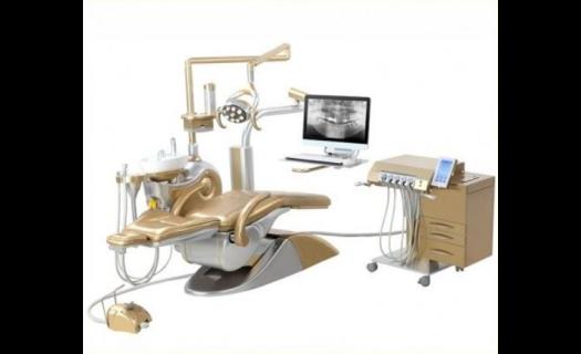 Výhradní distributor produktů APPLEDENTAL, zařízení pro stomatology a zdravotnictví