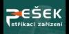 PEŠEK technology spol. s r.o.