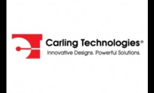 Carling Technologies (jističe) určené pro náročné aplikace