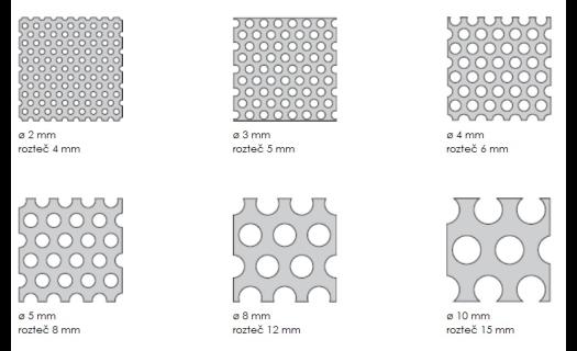 Italinox – váš spolehlivý dodavatel kvalitního hutního materiálu