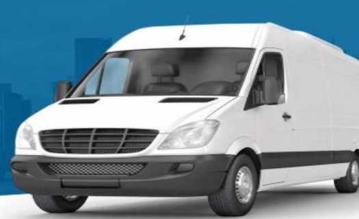 Autoservis osobních a užitkových vozidel, odtah vozidel Krnov, pneuservis, příprava na STK